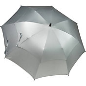 Bag Boy UV Umbrella