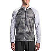 Brooks Men's LSD Packable Running Jacket