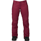Burton Women's Society Insulated Pants