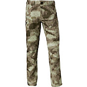 Browning Men's Hell's Canyon Speed Javelin Hunting Pants
