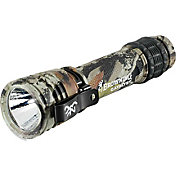 Browning Catalyst Tactical Hunter LED Flashlight