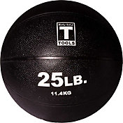 Body Solid 30 lb. Medicine Ball