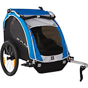 Burley Encore Bike Trailer