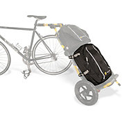 Burley Travoy Lower Transit Bike Trailer Bag
