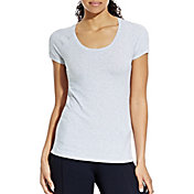 CALIA by Carrie Underwood Women's Essential T-Shirt