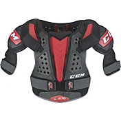 CCM Senior QuickLite 270 Ice Hockey Shoulder Pads