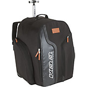 CCM 290 Medium Player Wheeled Hockey Backpack
