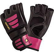 Women'sCentury Women's BRAVE Open Palm Gloves