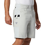 Columbia Men's PFG Big Katuna II Shorts