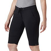Columbia Women's Anytime Outdoor Long Shorts