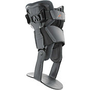 Active Ankle Eclipse II Dual Upright Rigid Ankle Brace