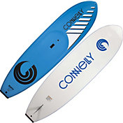 Connelly Softy 106 3D Stand-Up Paddle Board