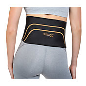 Copper Fit Pro Series Back Support