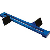 Champion Wide Pedal Starting Block