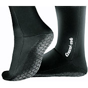Cressi 2.5 mm Anti-Slip Boots