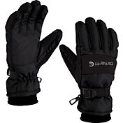 Carhartt WP Gloves