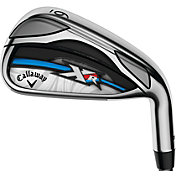 Callaway Women's XR OS Irons – (Graphite)