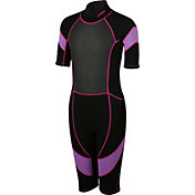 DBX Youth Shorty Jr. Wetsuit