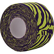 DICK'S Sporting Goods Athletic Tape