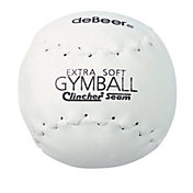 "deBeer 14"" Clincher Recreational Slow Pitch Softball"