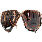 DeMarini 11.75' Insane Series Glove