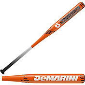 DeMarini Defiance ASA/USSSA Slow Pitch Bat 2014