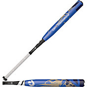 DeMarini CF9 Fastpitch Bat 2017 (-9)