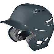 DeMarini Youth Paradox Protégé Pro Batting Helmet