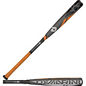 DeMarini Voodoo Youth Bat 2017 (-13)