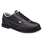 Dexter Men's Turbo II Bowling Shoes