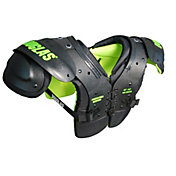 Douglas Youth Commando All-Purpose Football Shoulder Pads