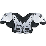 Douglas Junior JP 32 All-Purpose Football Shoulder Pads