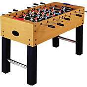 DMI Charger 52' Foosball Table