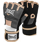 Everlast Women's EverGel Handwraps