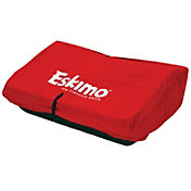 Eskimo 3-Person Ice Fishing Shelter Cover