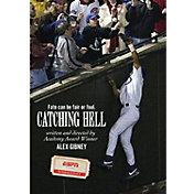 ESPN Films 30 for 30: Catching Hell DVD