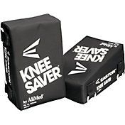 Easton Adult Original Catcher's Knee Savers