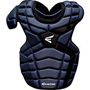 Easton Intermediate Mako Catcher's Chest Protector