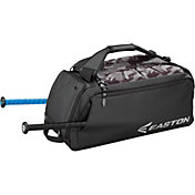 Easton Hybrid Backpack Duffle