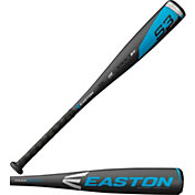 Easton S3 Jr. Big Barrel Bat 2017 (-10)