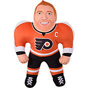 Forever Collectibles Philadelphia Flyers Claude Giroux Plush Studds