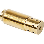 Sightmark .45 ACP Laser Bore Sighter