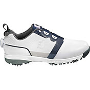 FootJoy Contour FIT Boa Golf Shoes