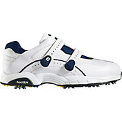 FootJoy HydroLite Athletic Golf Shoes