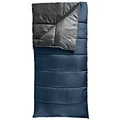 Field & Stream Oversized Recreational 40° Sleeping Bag