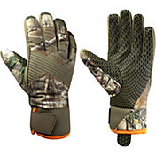 Field & Stream Men's Triumph Insulated Hunting Gloves