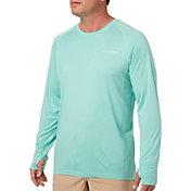Product Image Field & Stream Men's Evershade Tech T-Shirt
