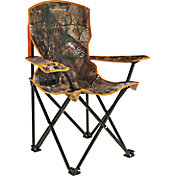 Field & Stream Junior Chair