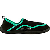 Field & Stream Women's Water Shoes