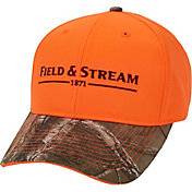 Field & Stream Women's Embroidered Blaze Hat